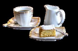 morning-dessert-1263376_Clip