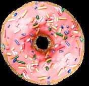 Doughnut (23).png