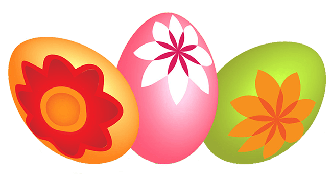 EAster-png-17