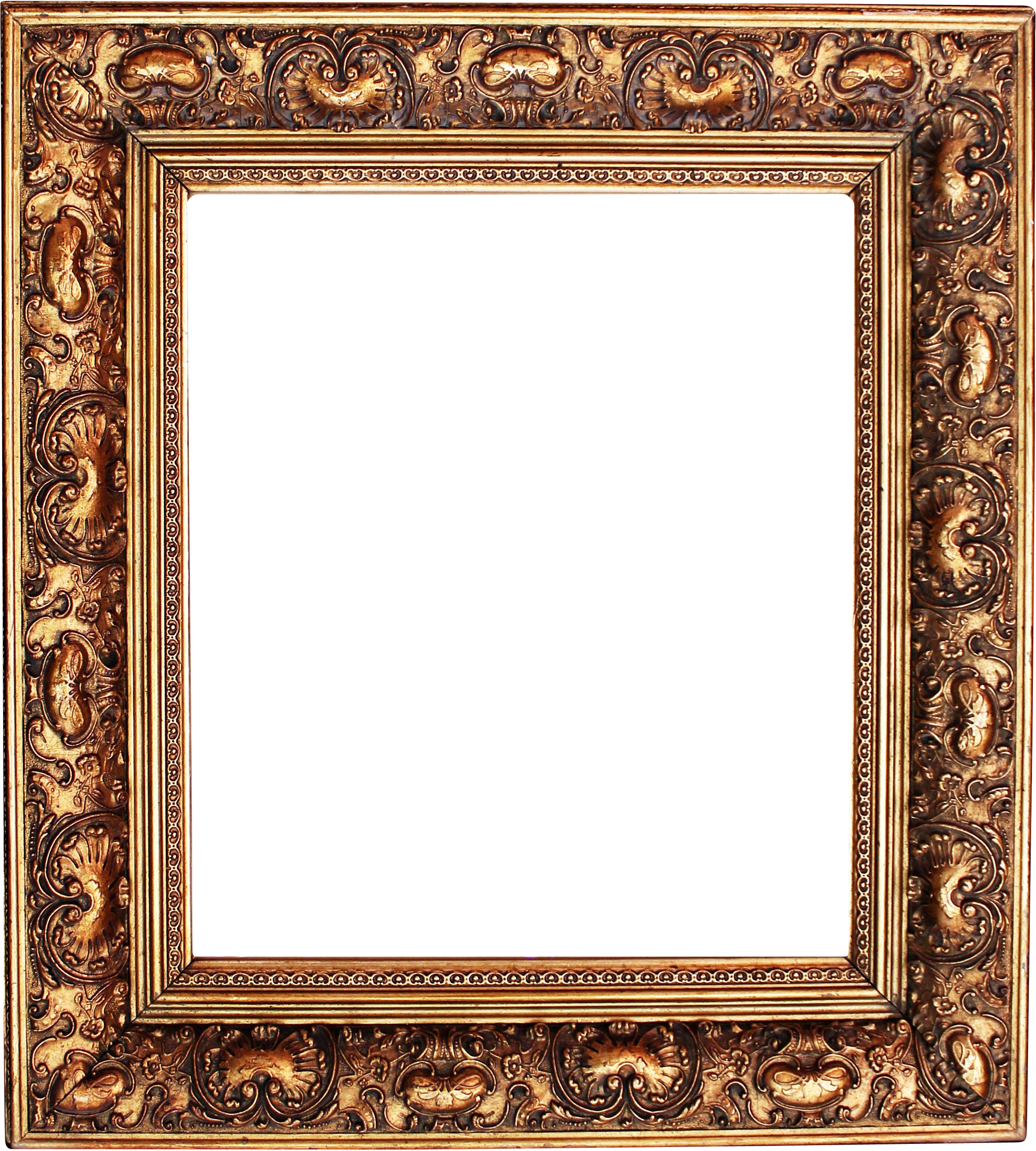 picture-frame-427233_Clip