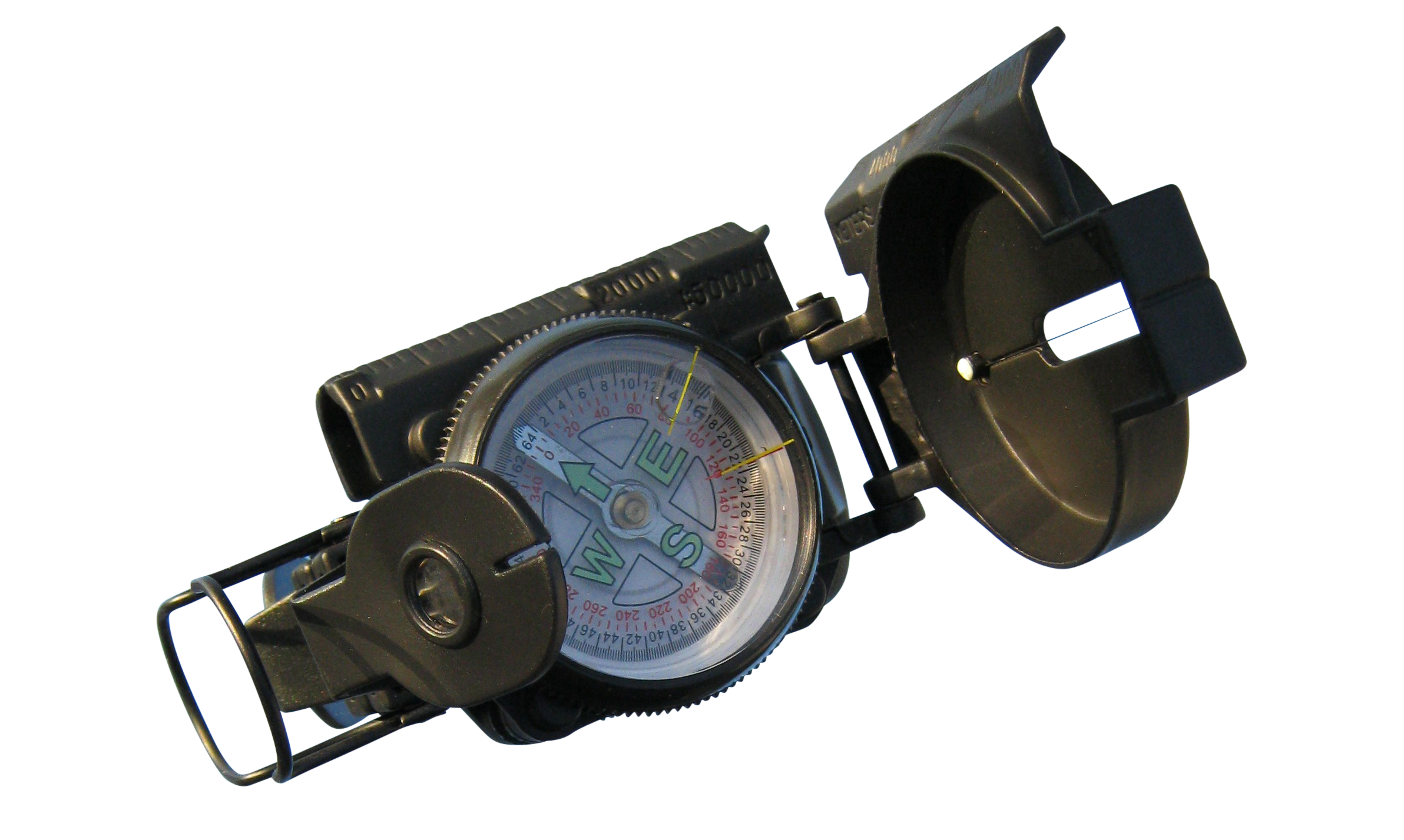 compass-252276_Clip