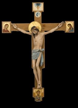 Jesus-png-09