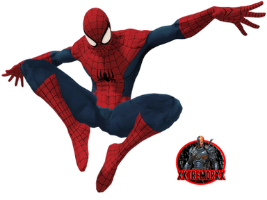 Spiderman (46).png