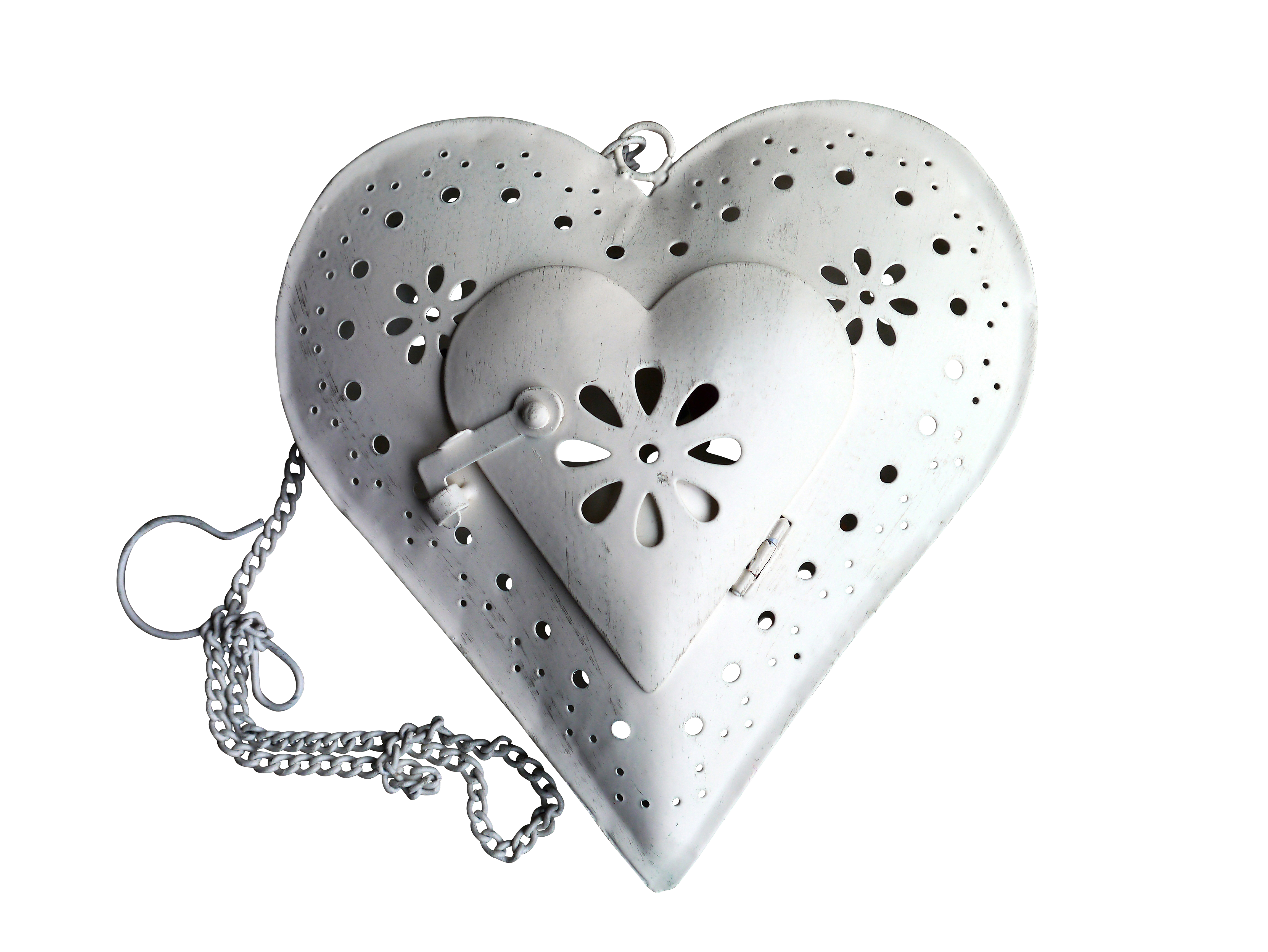 heart-498645_Clip
