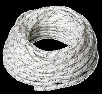 Rope, free pngs
