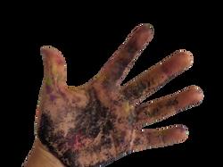 hand-677986_Clip