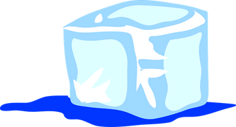 ice-cube-24409__340.png