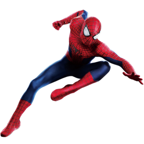 Spiderman (61).png