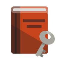 Book icons (195).png