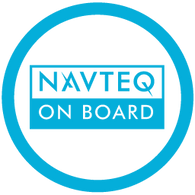 Navigation icons (132).png