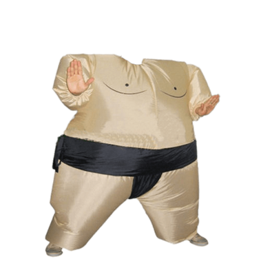 Sumo PNG