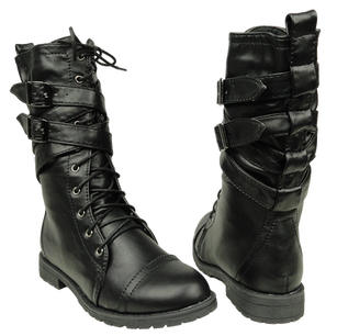 Boots, free PNGs