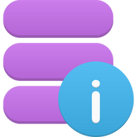Info Icons (463).png