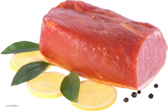 Meat PNG images