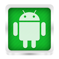 Android (47).png