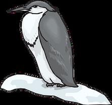 penguin-45843__340.png