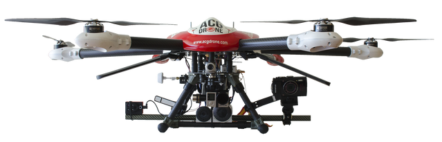 drone-1714810_1920.png