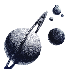 Space (18).png