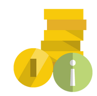 Info Icons (456).png
