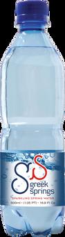 Water bottle, Free PNGs