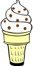 ice-cream-303841__340.png
