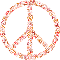 peace-2027934__340.png