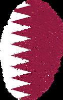 qatar-655499__340.png