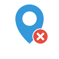 icon-2446692__340.png