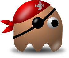 pacman-145860__340.png