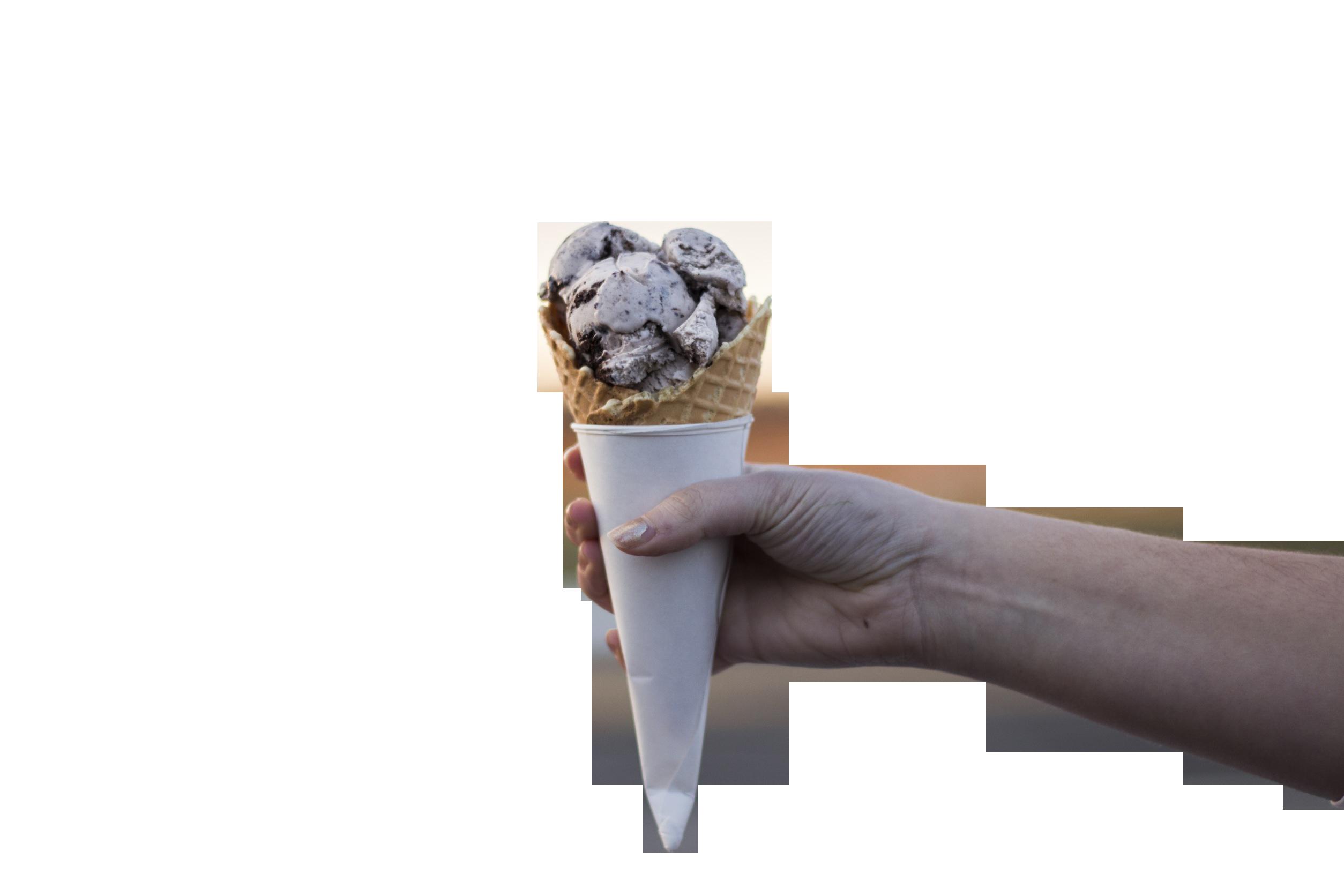 ice-cream-690403_Clip