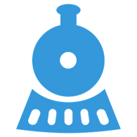 icon-2457957__340.png