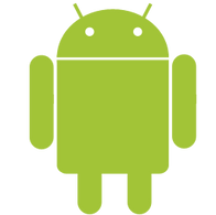 Android (36).png