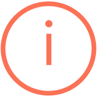 Info Icons (278).png