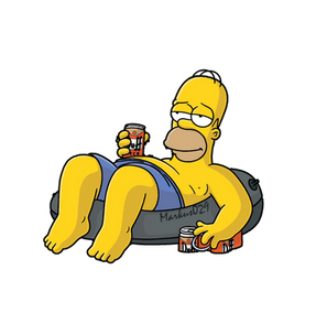 Simpsons (60).png