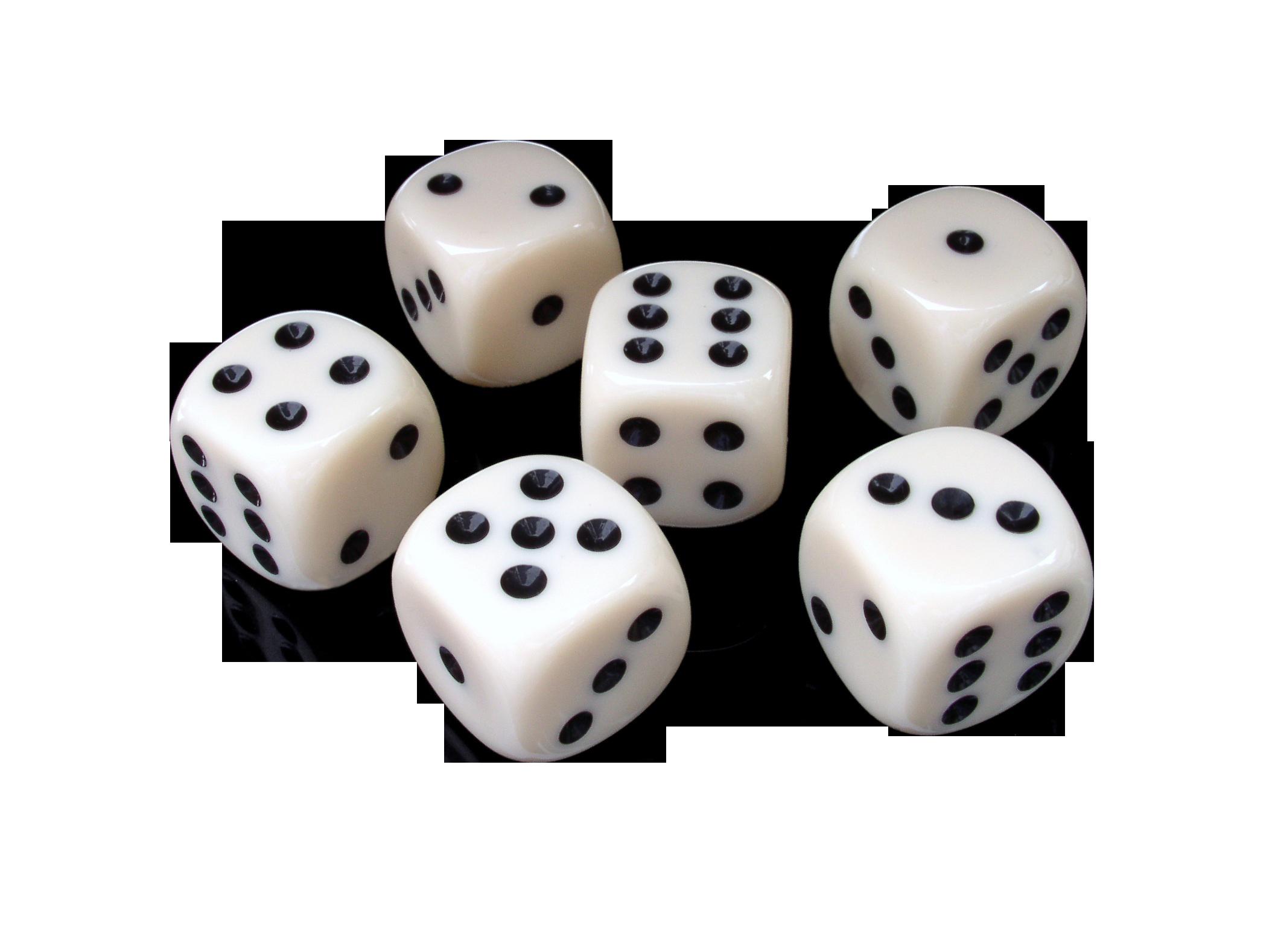 cube-689619_Clip
