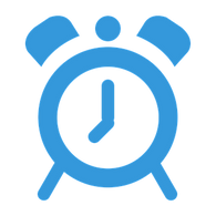 icon-2457950__340.png