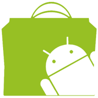 Android (55).png