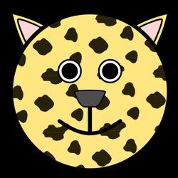 Linuxien_Leopard