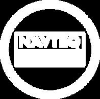 Navigation icons (151).png