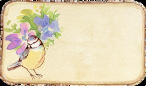 floral-2573108__340.png