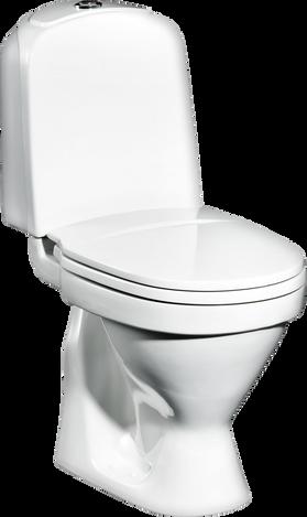 Toilet, free PNGs