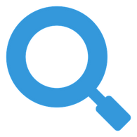 icon-2457944__340.png