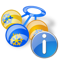 Info Icons (323).png