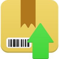 Finance icons (308).png
