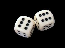 cube-689618_Clip