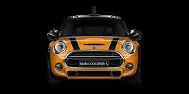 PNG images: Mini