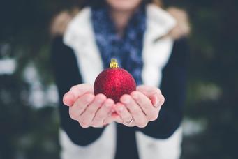 Cossyimages Christmas (63).jpg