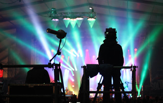 Cossyimages Live Music (11).jpg