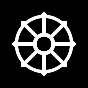 Wheel-of-Dharma-png-03