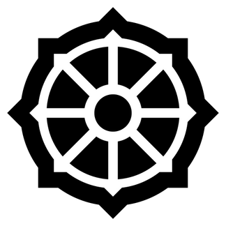 Wheel-of-Dharma-png-03